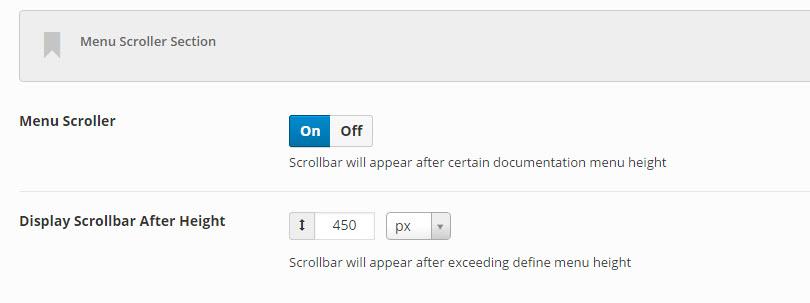 menu-scroller-settings
